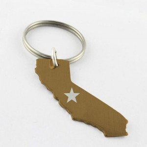 http://hotel.bold-themes.com/summer/wp-content/uploads/sites/2/2013/06/keychain-3-300x300.jpg