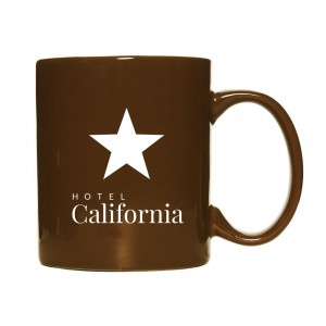http://hotel.bold-themes.com/summer/wp-content/uploads/sites/2/2013/06/mug-brown-california-300x300.jpg
