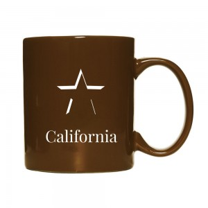 http://hotel.bold-themes.com/summer/wp-content/uploads/sites/2/2013/06/mug-brown-california-star-300x300.jpg