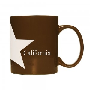 http://hotel.bold-themes.com/summer/wp-content/uploads/sites/2/2013/06/mug-brown-california-star-big-300x300.jpg