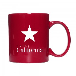 http://hotel.bold-themes.com/summer/wp-content/uploads/sites/2/2013/06/mug-red-california-300x300.jpg