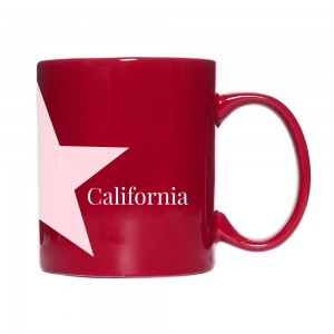 http://hotel.bold-themes.com/summer/wp-content/uploads/sites/2/2013/06/mug-red-california-star-big-300x300.jpg