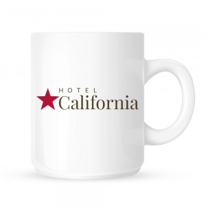 http://hotel.bold-themes.com/summer/wp-content/uploads/sites/2/2013/06/mug-white-california-300x300.jpg