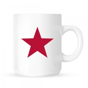 http://hotel.bold-themes.com/summer/wp-content/uploads/sites/2/2013/06/mug-white-star-300x300.jpg