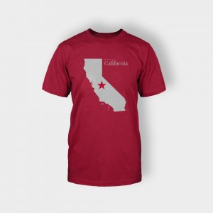 http://hotel.bold-themes.com/summer/wp-content/uploads/sites/2/2013/06/tshirt-red-3-300x300.jpg