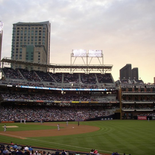 http://hotel.bold-themes.com/summer/wp-content/uploads/sites/2/2016/03/attractions-petco-park-01-540x540.jpg