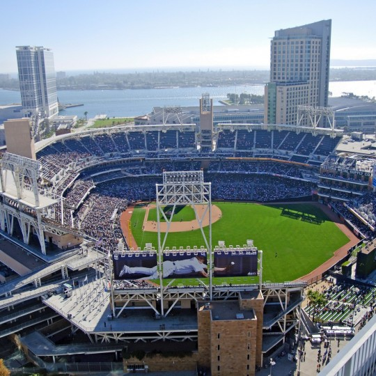 http://hotel.bold-themes.com/summer/wp-content/uploads/sites/2/2016/03/attractions-petco-park-02-540x540.jpg