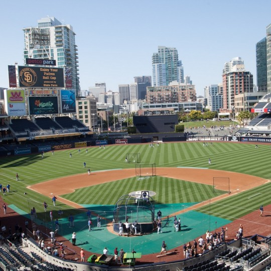 http://hotel.bold-themes.com/summer/wp-content/uploads/sites/2/2016/03/attractions-petco-park-04-540x540.jpg