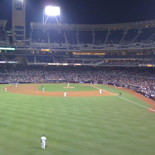 http://hotel.bold-themes.com/summer/wp-content/uploads/sites/2/2016/03/attractions-petco-park-05-540x540.jpg