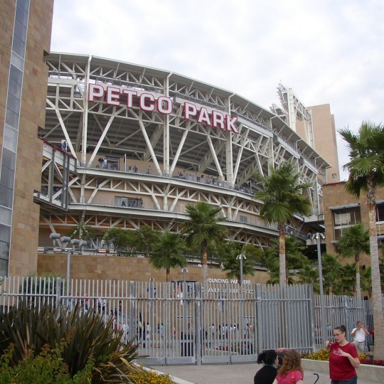 http://hotel.bold-themes.com/summer/wp-content/uploads/sites/2/2016/03/attractions-petco-park-07-540x540.jpg