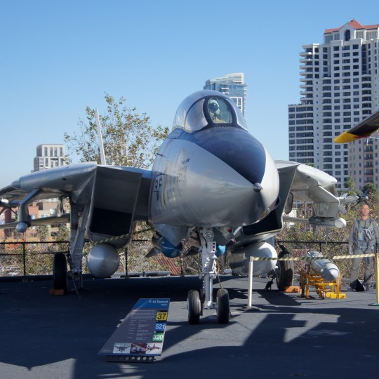 http://hotel.bold-themes.com/summer/wp-content/uploads/sites/2/2016/03/attractions-uss-midway-01-540x540.jpg