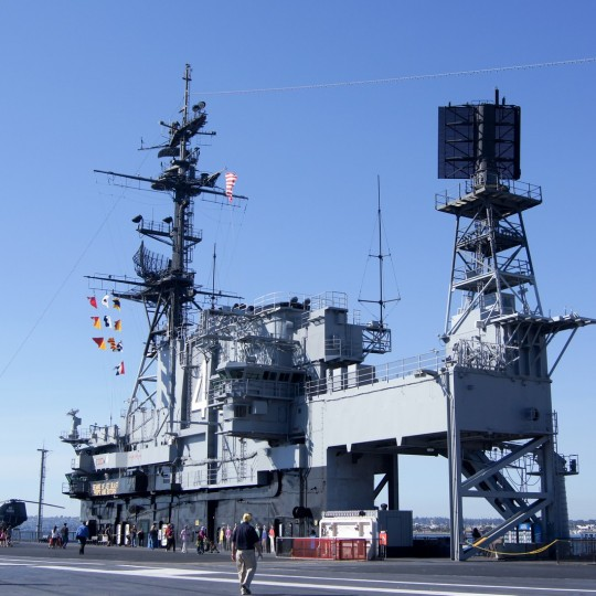 http://hotel.bold-themes.com/summer/wp-content/uploads/sites/2/2016/03/attractions-uss-midway-02-540x540.jpg