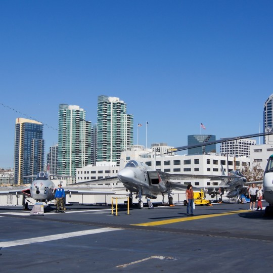 http://hotel.bold-themes.com/summer/wp-content/uploads/sites/2/2016/03/attractions-uss-midway-03-540x540.jpg