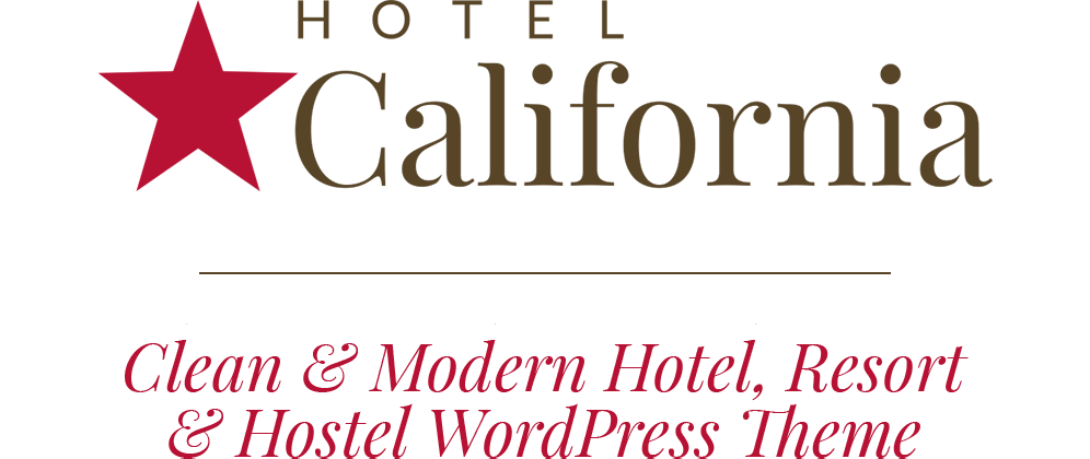 http://hotel.bold-themes.com/wp-content/uploads/2016/03/hero-logo-1.png