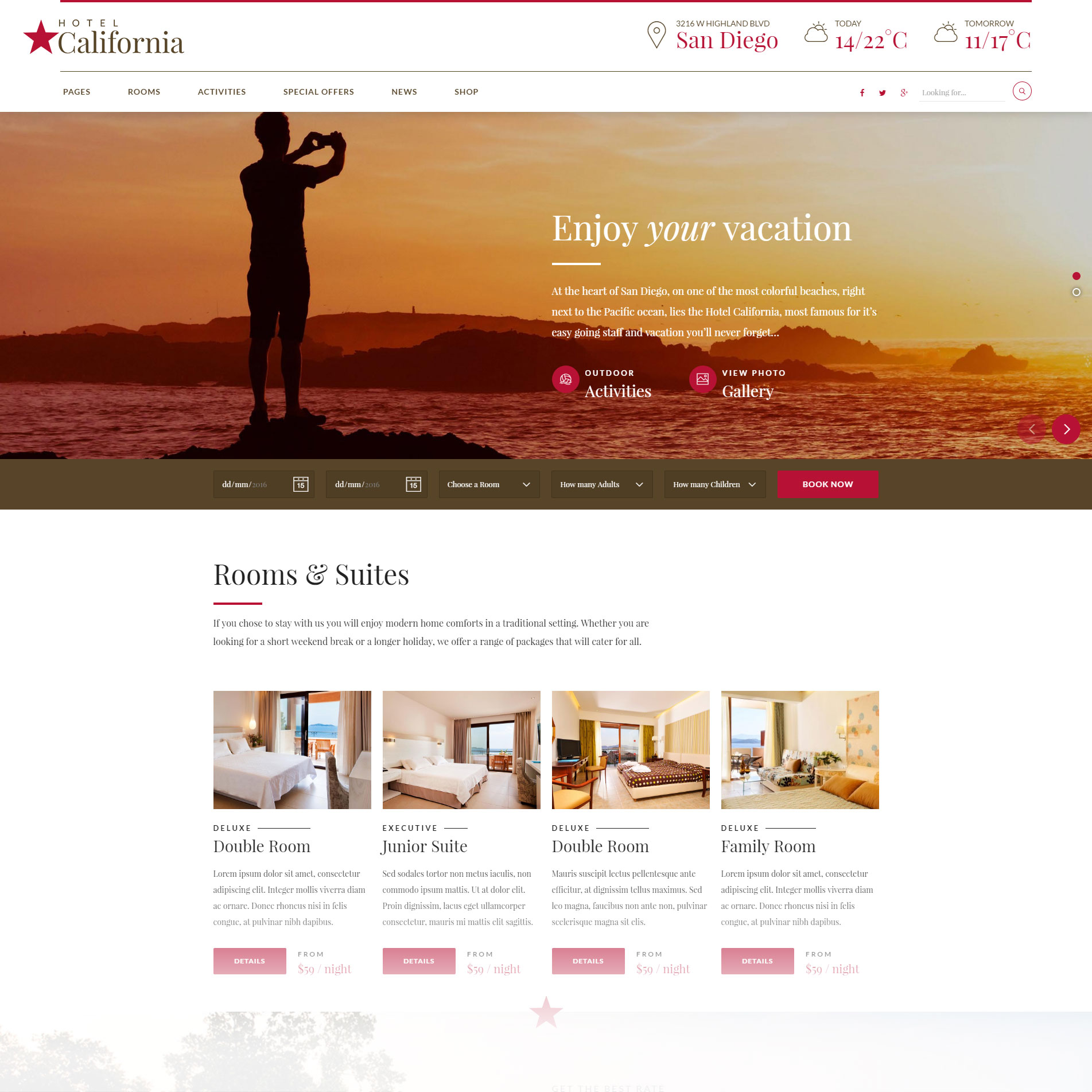 http://hotel.bold-themes.com/wp-content/uploads/2016/03/screenshot-01.jpg