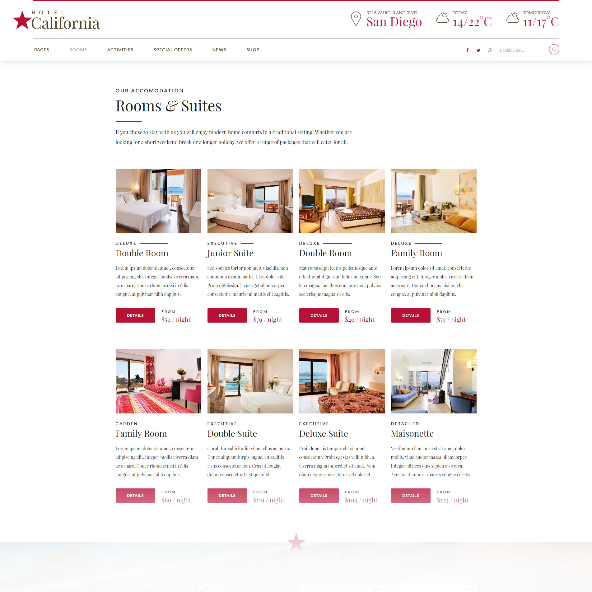 http://hotel.bold-themes.com/wp-content/uploads/2016/03/screenshot-02.jpg