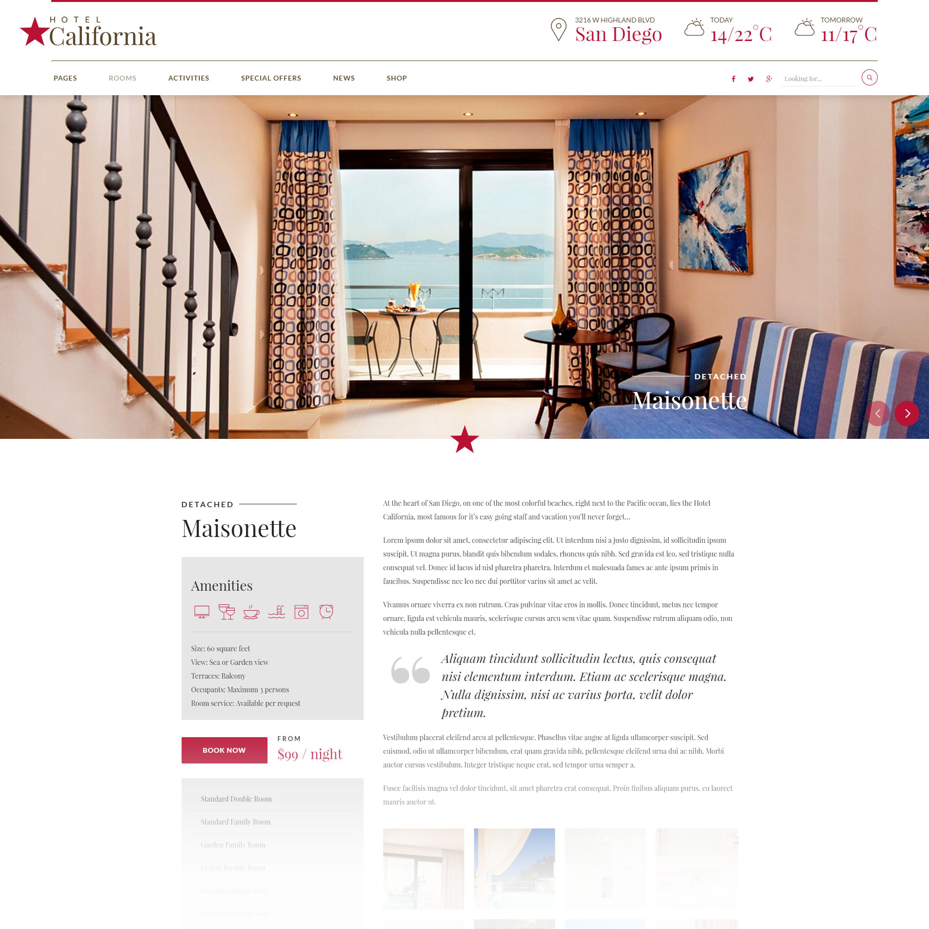 http://hotel.bold-themes.com/wp-content/uploads/2016/03/screenshot-03.jpg