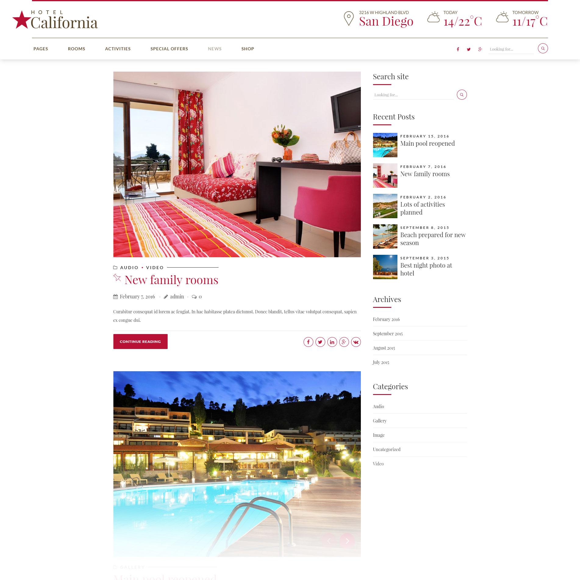 http://hotel.bold-themes.com/wp-content/uploads/2016/03/screenshot-05.jpg