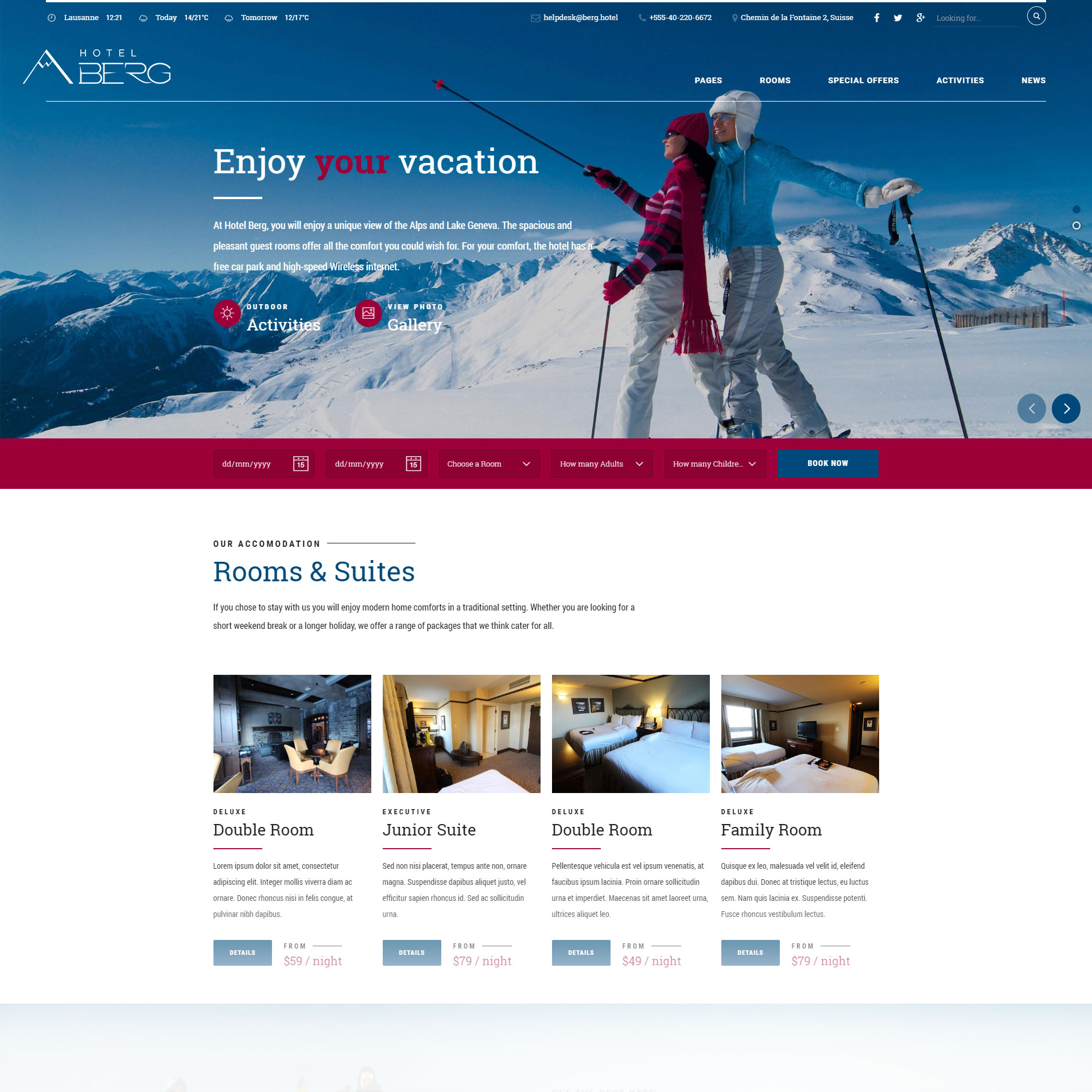 http://hotel.bold-themes.com/wp-content/uploads/2016/03/screenshot-08.jpg