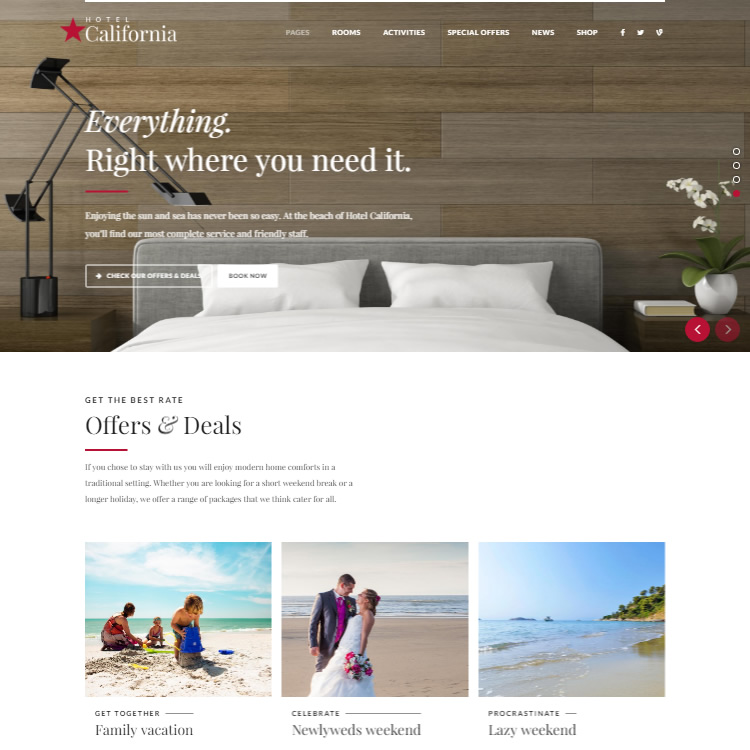 http://hotel.bold-themes.com/wp-content/uploads/2016/09/landing-summer-bed.jpg