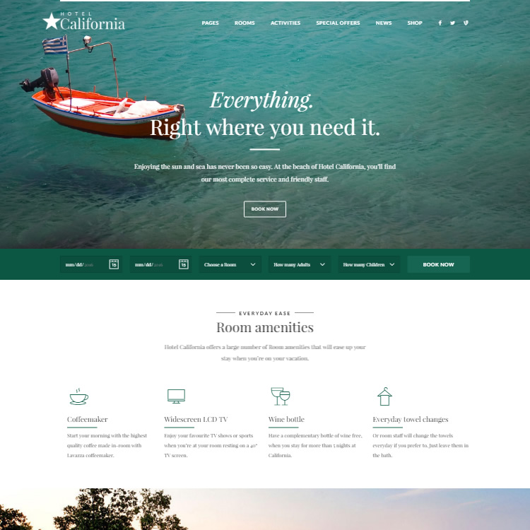 http://hotel.bold-themes.com/wp-content/uploads/2016/09/landing-summer-boat.jpg