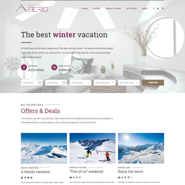 http://hotel.bold-themes.com/wp-content/uploads/2016/09/landing-winter-interior.jpg
